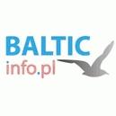 balticinfo.jpg
