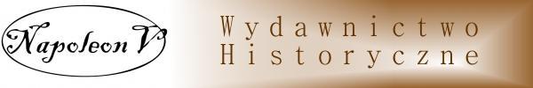 Wydawnictwo Historyczne