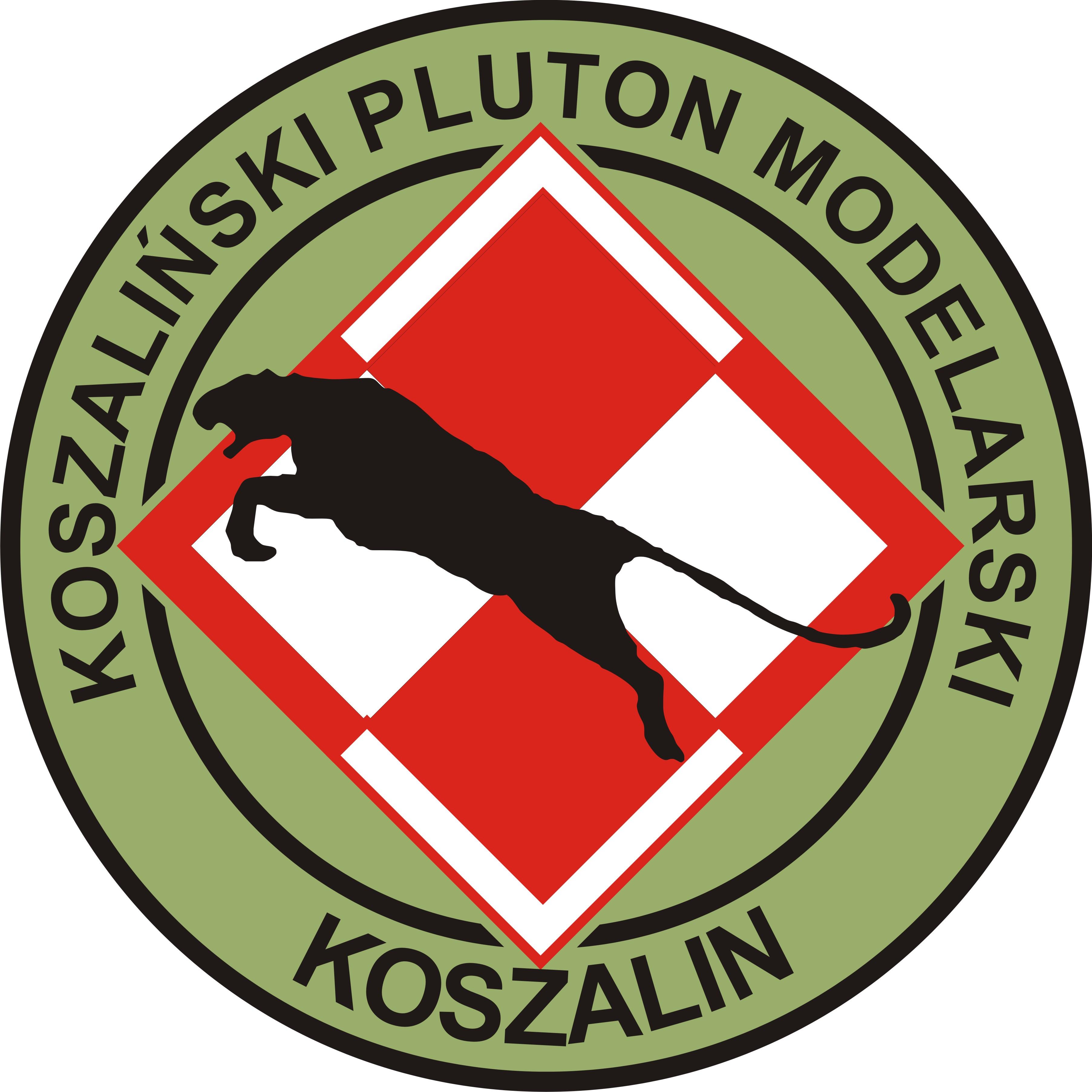 logo-KPM-w_CDv13.jpg